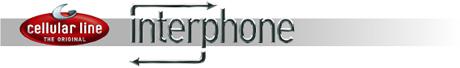 Innterphonebn