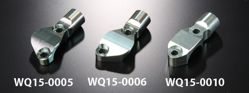 WQ15-0005-0006-0010