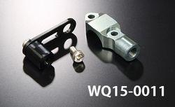 WQ15-0011
