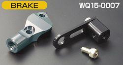 WQ15-0007_GM