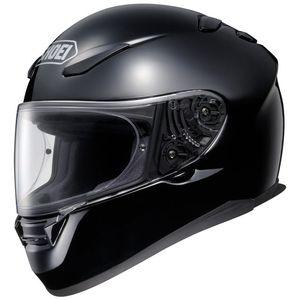 Shoei_XR-1100_BLACK_Helmet