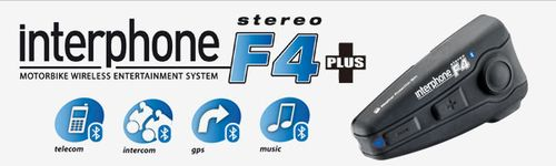 F4plus_logo