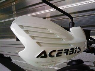 AC-13709