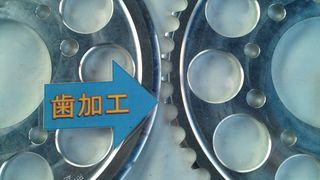 SN3J0022