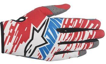 Gloves-moto-cross-enduro-alpinestars-racer-braap-gloves-2016-red-white_20307
