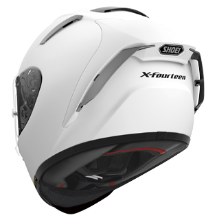 X-FOURTEEN_WHITE_rear