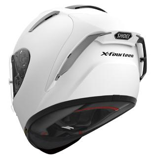 X-FOURTEEN_WHITE_rear