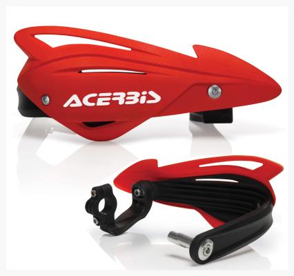 Ac-16508rd