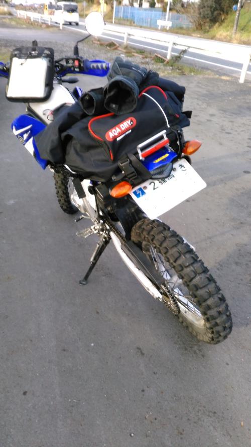 KIMG0117
