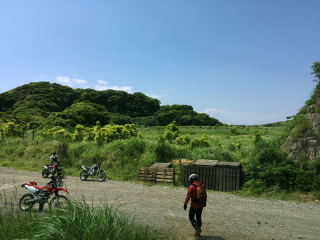 Kanayamotonarindo2