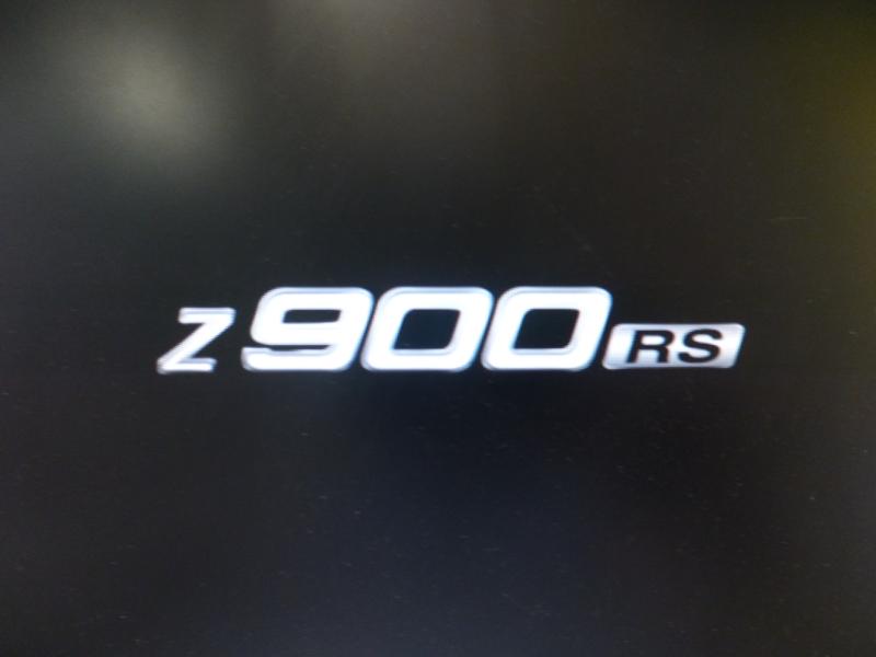 P1040327