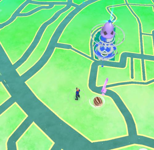 Pokémon GO_2017-12-27-08-51-27