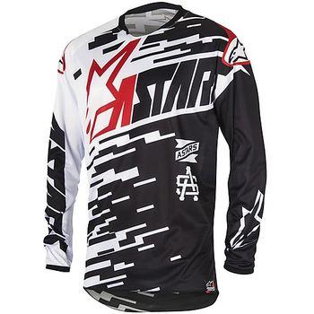 Knitted-moto-cross-enduro-alpinestars-racer-braap-jeresey-2016-black-white_20259[1]