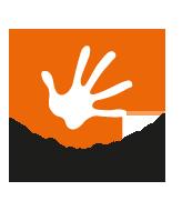 Polygiene-logo-new-1