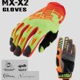 ACERBIS MX-X2 グローブ AC-21631