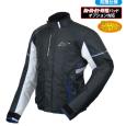 RR7680 ウインターライダースジャケット【★新色:Y.ブルー】