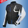 RR4006 SSFスポーツライドジャケット【★新色:Y.ブルー】