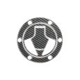 print FUEL CAP プロテクション  PI1001【★適合追加】