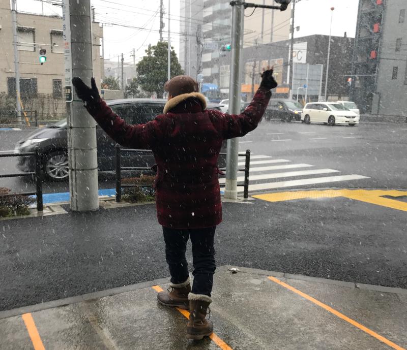IMG_1497雪