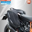 RR9114 テールフィンサイドバッグ