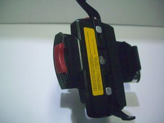 CIMG9960