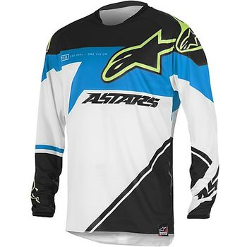 Knitted-moto-cross-enduro-alpinestars-racer-supermatic-jeresey-2016-black-white_20249