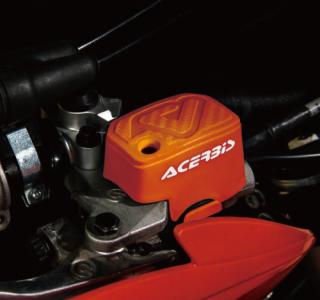 Ac-21680