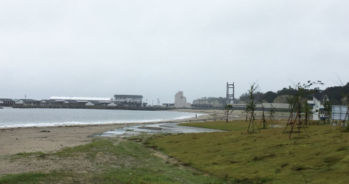 Matukawaura