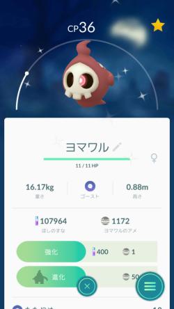 Pokémon GO_2017-10-31-08-06-39