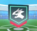 Pokémon GO_2017-11-11-12-38-45