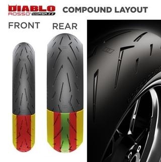 Pirelli-diablo-rosso-corsa-ii-mynetmoto-1194-309