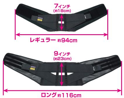 Size_spec