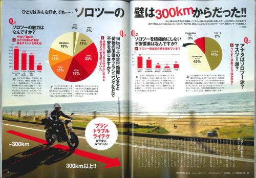 20180501 bikejin-2