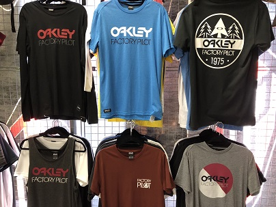 OakleyfpIMG_0208