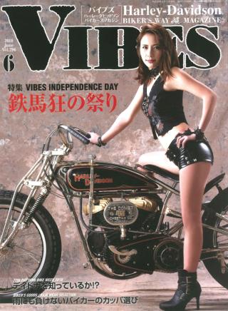 V06-1