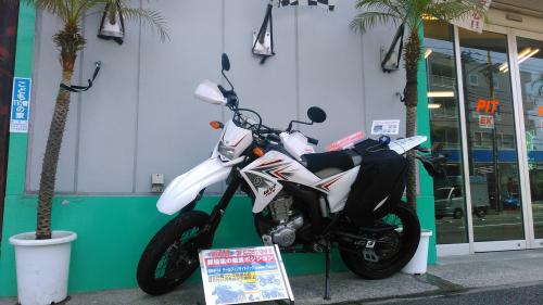 KIMG0657