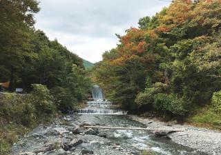 Takisawaen1