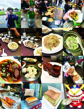 20181122-台湾食事-02