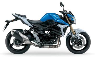 Suzuki%20GSR750%2013