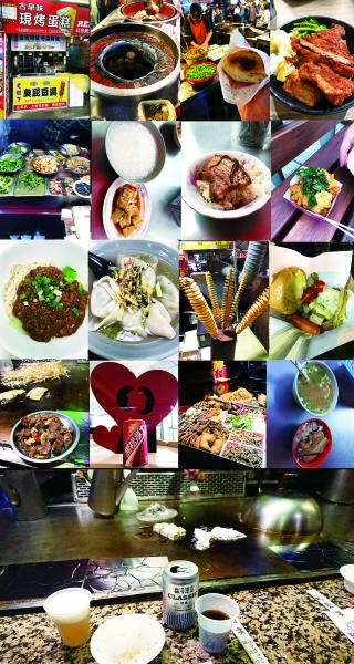 20181122-台湾食事-01