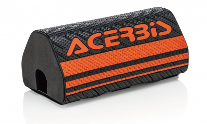Ac-17031top