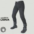 uglyBROS MOTOPANTS LARVA 【Men's】