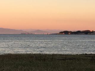 14 江の島