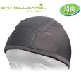 Q4快適ヘルメットインナーキャップ AC-0001