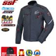 RR4011 SSFライディングジャケット