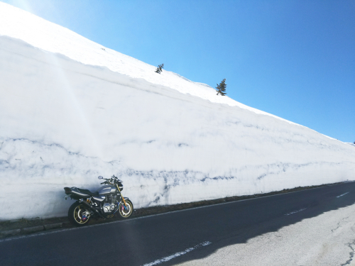 XJR-雪の回廊-加工