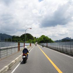 006-1-宮ケ瀬湖北岸 その1