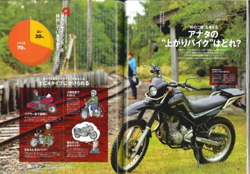 20191001 bikejin-2