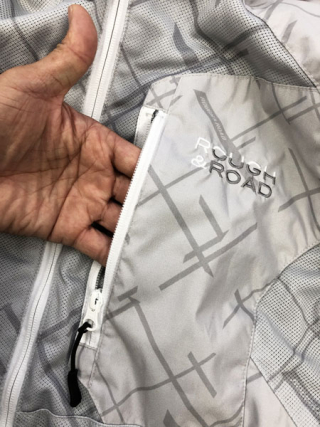 03 7時 RR7339胸ポケット