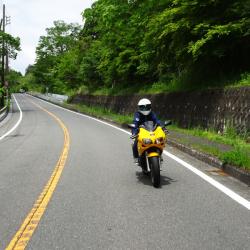 006-3-宮ケ瀬湖北岸 その3